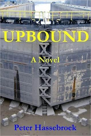 Upbound  by  Peter Hassebroek