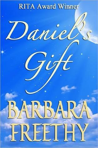 Daniels Gift Barbara Freethy