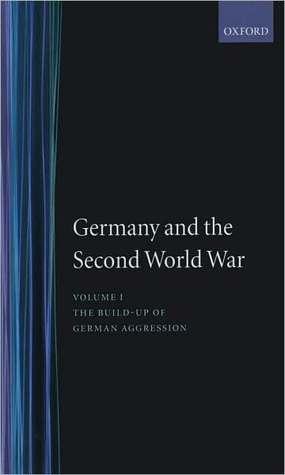 Die Wehrmacht  by  Wolfram Wette