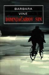 Dimnjačarov sin  by  Barbara Vine