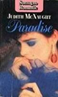 judith mcnaught paradise pdf read online