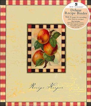 Apples  by  New Seasons