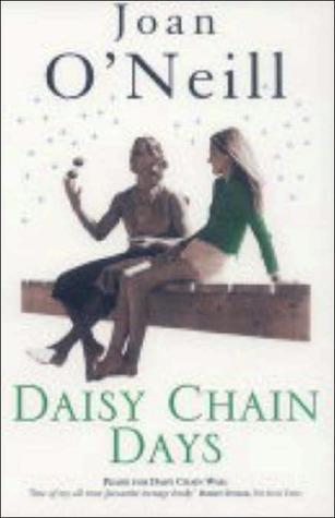Daisy Chain Days  by  Joan ONeill