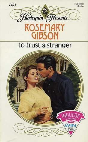 Last Chance Marriage Rosemary Gibson
