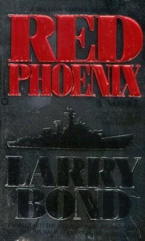 The Mighty Fallen: American War Memorials  by  Larry Bond