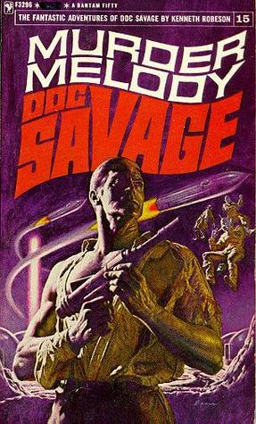 Doc Savage Adventures Lawrence Donovan, Collection Novels Lawrence Donovan