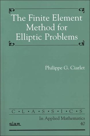 Handbook of Numerical Analysis, Volume 11: Special Volume: Foundations of Computational Mathematics  by  Philippe G. Ciarlet
