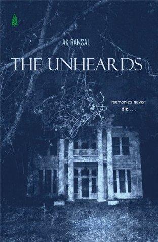 The Unheards Akash Bansal