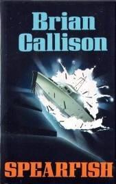 Spearfish Brian Callison
