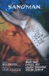 Sandman: Krajina Snů (Sandman, #3) Neil Gaiman