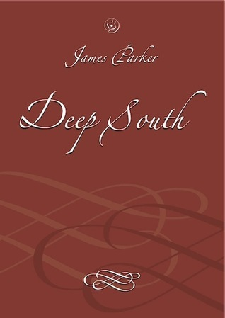 Deep South James  Parker