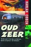 Oud Zeer (Myron Bolitar, #7) Harlan Coben