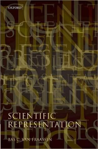 Scientific Representation: Paradoxes of Perspective Bas C. Van Fraassen