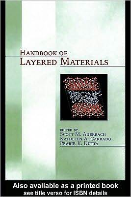 Handbook of Zeolite Science and Technology Scott M. Auerbach