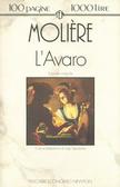 Lavaro Molière