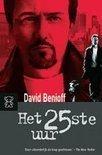 Het 25ste uur  by  David Benioff