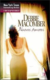 Nuevos amores  by  Debbie Macomber