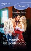 Il segreto di un gentiluomo Laura Lee Guhrke
