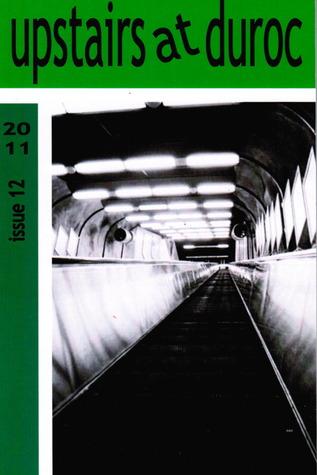 Upstairs at Duroc (#12)  by  Barbara Beck