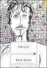 Rock notes  by  Drigo
