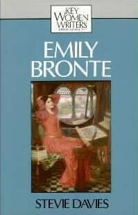 Emily Brontë Stevie Davies