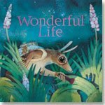 Wonderful Life Helen Ward