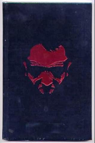 The Walking Dead (The Walking Dead hardcovers #1) Robert Kirkman