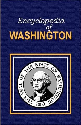 Encyclopedia of Washington  by  Somerset Publishers