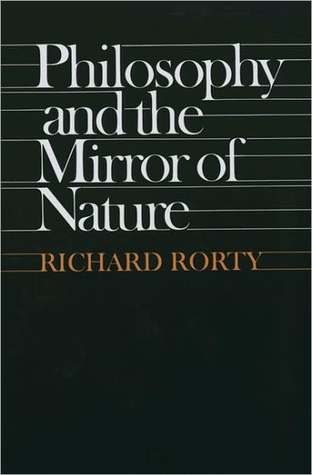Truth And Progress  by  Richard M. Rorty