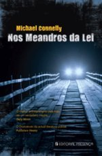 Nos Meandros da Lei  by  Michael Connelly
