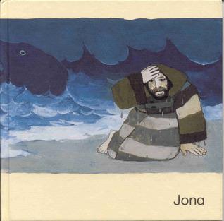Jona  by  Anonymous