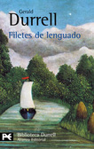 Filetes de lenguado  by  Gerald Durrell