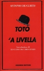 The New Best of Toto Totò