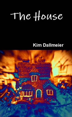 The Writer (The Landcaster Mystery Series, #1)  by  Kim Dallmeier