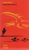 Un briciolo di fortuna  by  Joseph Conrad