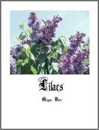 Lilacs Megan Derr
