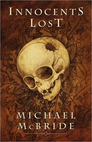 Innocents Lost  by  Michael McBride