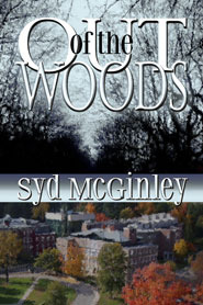 Lost and Found 3: Teachers Pet  by  Syd McGinley
