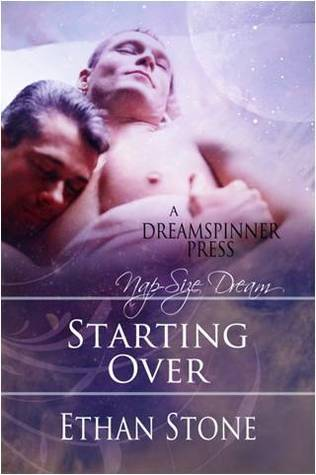 Starting Over  by  Ethan Stone