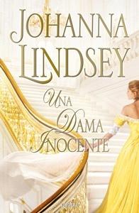 Una Dama Inocente  by  Johanna Lindsey