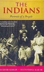 Indian Love Stories Sudhir Kakar