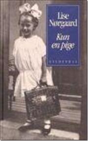 Med Mor Bag Rattet Lise Nørgaard