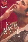 Sem Lei (Loving Jack #3)  by  Nora Roberts