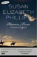 Heaven Texas Susan Elizabeth Phillips