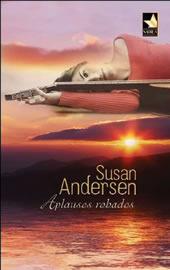Aplausos Robados Susan Andersen