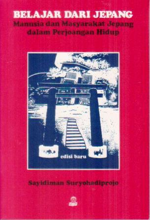 Mengabdi Negara Sebagai Prajurit Tni: Sebuah Otobiografi  by  Sayidiman Suryohadiprojo