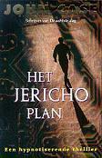 Het Jericho-plan John Case