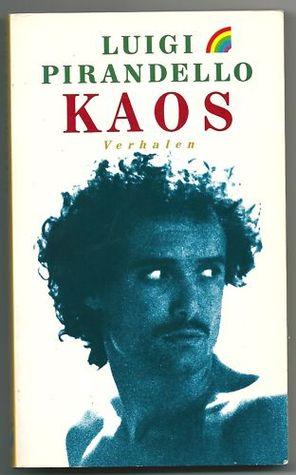 Kaos  by  Luigi Pirandello