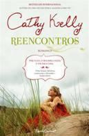Reencontros Cathy Kelly