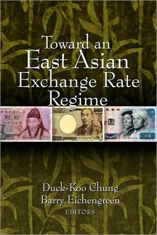The Korean Economy Beyond the Crisis Duck-Koo Chung